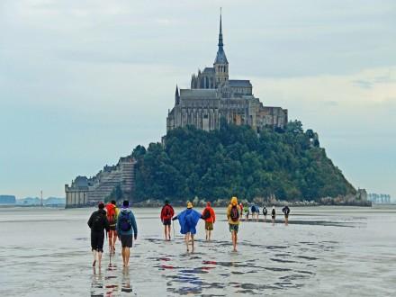 Mont_Saint_Michel_11_800x600