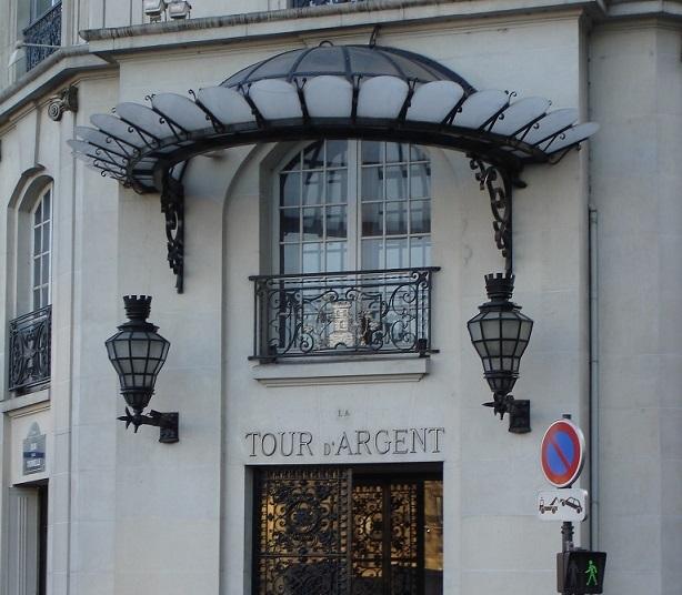 Rue_Card-Lemoine-Rest_Tour_d'argent-1