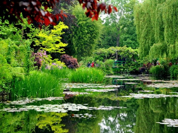 Giverny_3_800x600