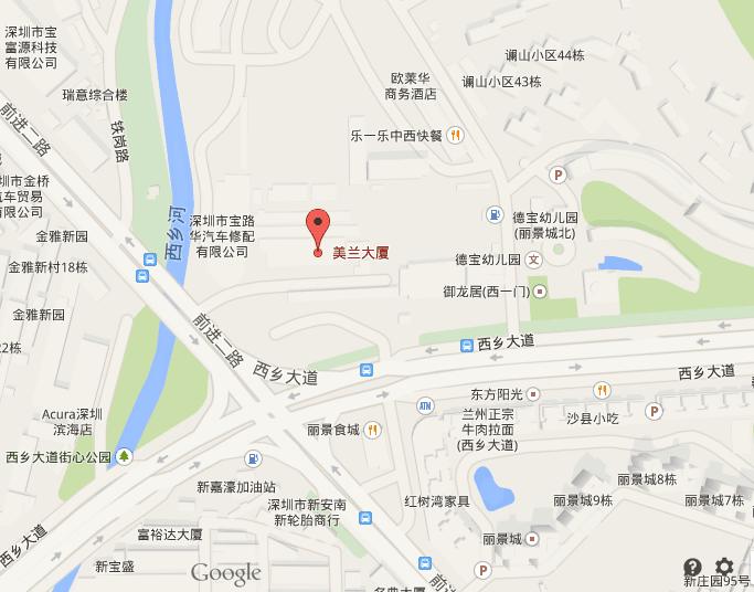 adress-cn