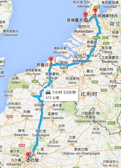 belguie_paybas_map-1-2.fw