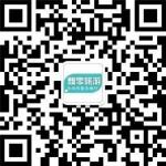 wx_ipiaoling_qcode