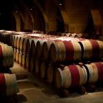 梅多克酒庄酒窖800x600