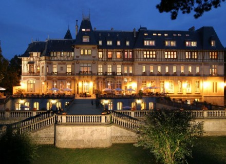 experience-chateau-hotel