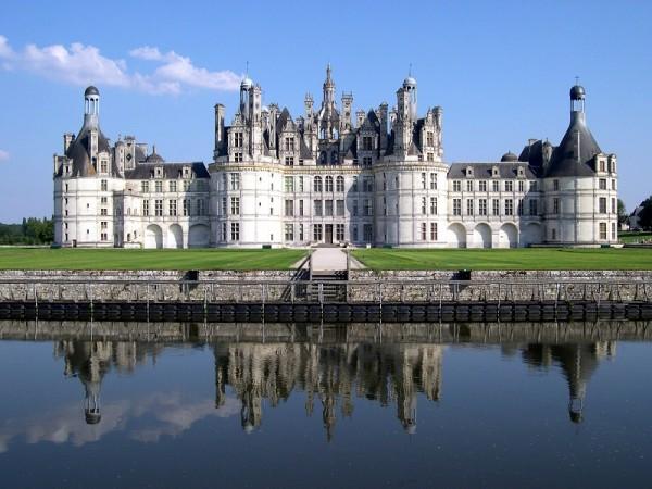 France_Loir-et-Cher_Chambord_Chateau_800x600