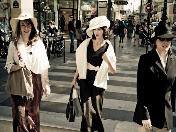 Marais_shopping_800x600