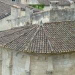 Saint-Emilion_800x400