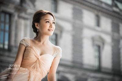 CATHERINE-and-TERENCE-Overseas-Prewedding-Paris-Wedding-Portraits-01