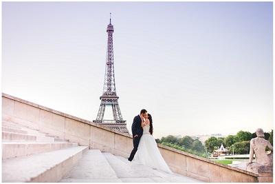 destination paris wedding photographer eiffle tower wedding dragonflight photography royal roads wedding 2 2