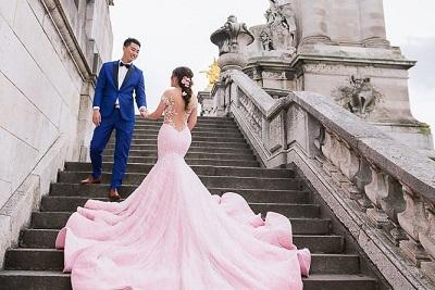 pre-wedding-photo-in-paris