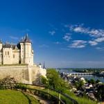 卢瓦尔河谷城堡_1_800x600