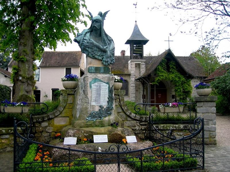 法国普罗旺斯