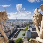 巴黎圣母院_800x600