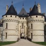 Chateau-Chaumont-sur-Loire800x600
