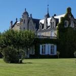 Chateau-Guiraud_800x400