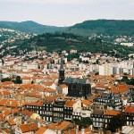 Clermont-Ferrand_800x600