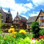 Eguisheim_800x600