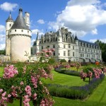 France-Loire-ChenonceauxCastle_800x600