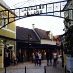 La Vallée Village_800x600