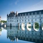 Loirestreek_Frankrijk_800x600