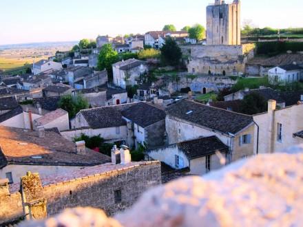 St.-Emilion-Bordeaux_800x600