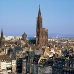 Strasbourg_1_800x600
