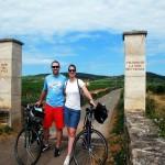 beaune-bike_800x600