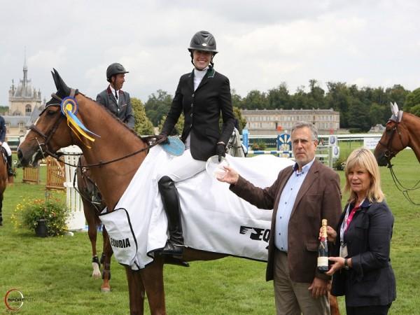 france_horse_riding_14_800x600