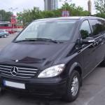 mercedes-benz-viano-2.2-cdi-800X600