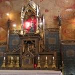 rocamadour-black-madonna-chapel-800x600