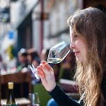 wine-taste_1_800x600