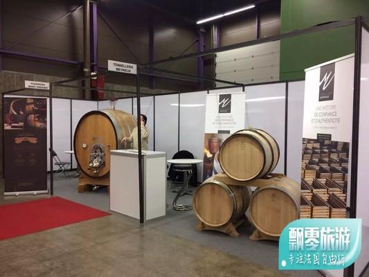 法国红酒拍卖